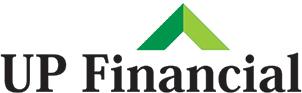 U.P. Financial